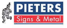 Pieters Signs & Metal